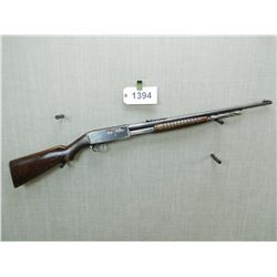 REMINGTON , MODEL: 14A , CALIBER: 30 REM
