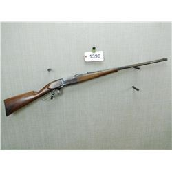 SAVAGE , MODEL: 1899 , CALIBER: 30-30 WIN