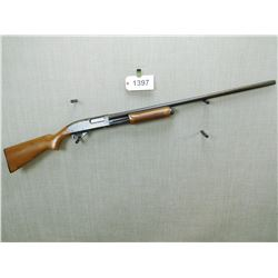 REMINGTON , MODEL: 870 WINGMASTER , CALIBER: 12 GA X 2 3/4""