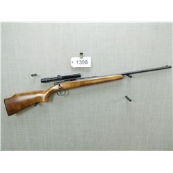 REMINGTON , MODEL: 580 , CALIBER: 22 LR