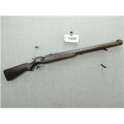 COOEY , MODEL: 82 CADET RIFLE , CALIBER: 22 LR