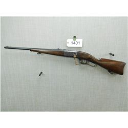 SAVAGE , MODEL: 1899 SADDLE RING CARBINE , CALIBER: 303 SAVAGE