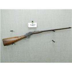 STEVENS , MODEL: FAVORITE 1915 , CALIBER: 32 LONG