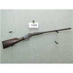 STEVENS , MODEL: FAVORITE     , CALIBER: 25 STEVENS