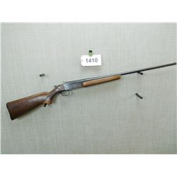 COOEY , MODEL: 840 , CALIBER: 410 GA X 3""
