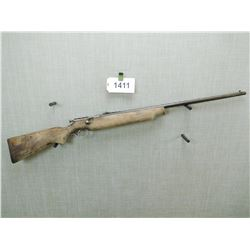 COOEY , MODEL: 82 , CALIBER: 22