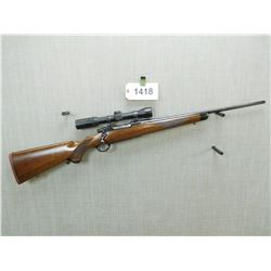 RUGER , MODEL: M77 , CALIBER: 250 SAV