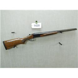 ERAMANTINO , MODEL: COACH GUN , CALIBER: 20 GA X 3""
