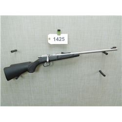 HENRY ARMS , MODEL: MINI BOLT , CALIBER: 22 LR