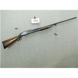 REMINGTON , MODEL: 17 , CALIBER: 20 GA X 2 3/4""