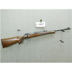 REMINGTON , MODEL: SEVEN  , CALIBER: 7MM/08 REM