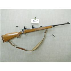 WHITWORTH , MODEL: SAFARI , CALIBER: 30-06 SPRG