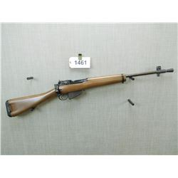 LEE ENFIELD , MODEL: NO 5 MK I SPORTER , CALIBER: 303 BR