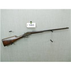 HOPKINS & ALLEN  , MODEL: 932 , CALIBER: 32 RIM FIRE