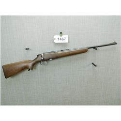 SAVAGE , MODEL: 340 , CALIBER: 30-30 WIN