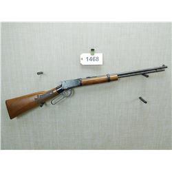 ITHACA , MODEL: M49R , CALIBER: 22 LR