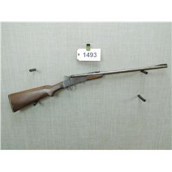 REMINGTON , MODEL: 6 , CALIBER: 22 LR