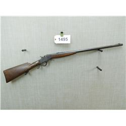 STEVENS , MODEL: FAVORITE , CALIBER: 32 LONG STEVENS