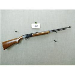 REMINGTON , MODEL: 552 , CALIBER: 22 LR