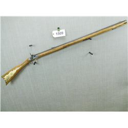WARRENTED , MODEL: PENNSYLVANIA TYPE  , CALIBER: 45 CAL PERC