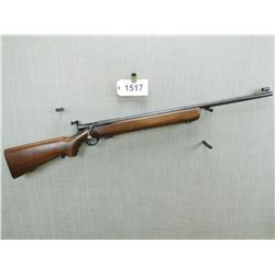 MOSSBERG  , MODEL: 44US(B) , CALIBER: 22 LONG
