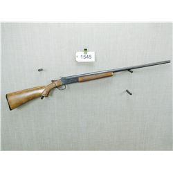 COOEY     , MODEL: 840 , CALIBER: 28 GA X 2 3/4