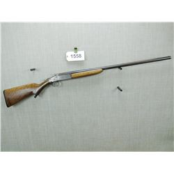 IVER JOHNSON , MODEL: CHAMPION , CALIBER: 12 GA X 2 3/4""