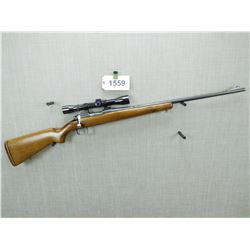 REMINGTON , MODEL: 722 , CALIBER: 300 SAV