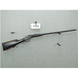 STEVENS , MODEL: FAVORITE , CALIBER: 22 LR