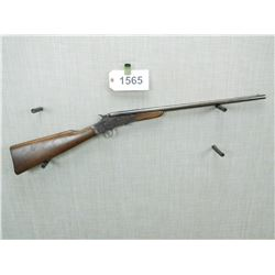 REMINGTON  , MODEL: 6 , CALIBER: 32 SHORT OR LONG RIFLE