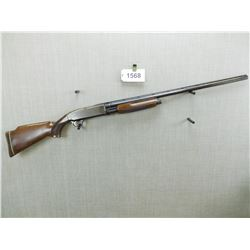 BROWNING , MODEL: BPS TRAP MODEL  , CALIBER: 12 GA X 2 3/4""