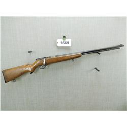 MARLIN , MODEL: 81-DL , CALIBER: 22 LR