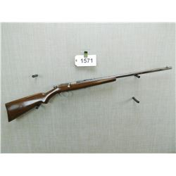 SAVAGE , MODEL: MOD 3 , CALIBER: 22 LR