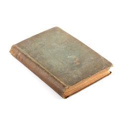 Buffalo Bill First Edition c.1886 by Ned Buntline