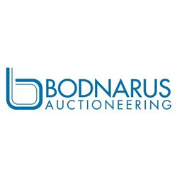 Bodnarus Auctioneering Test Lot