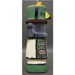 HOPI RT 66 DOLL