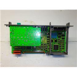 FANUC A16B-2201-0922 /06B CIRCUIT BOARD MODULE