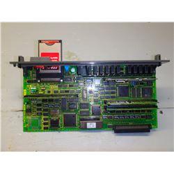 FANUC A16B-2202-0900/11B CIRCUIT BOARD MODULE