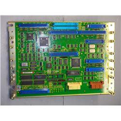 FANUC A20B-2000-0170 REV. 04B CIRCUIT BOARD