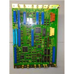FANUC A20B-2000-0170 REV. 06B CIRCUIT BOARD