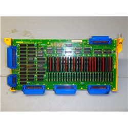 FANUC A16B-1212-0220 REV.02A I/O CIRCUIT BOARD