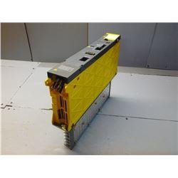 FANUC A06B-6081-H106 REV.E POWER SUPPLY MODULE