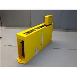 FANUC A03B-0814-B102 SPINDLE MONITOR UNIT