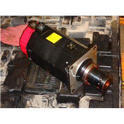 FANUC A06B-0143-B175 a12/3000 AC SERVO MOTOR