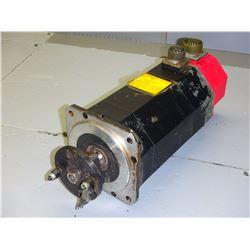 FANUC A06B-0314-B043 5S AC SERVO MOTOR