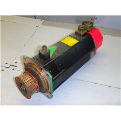 FANUC A06B-0314-B143 5S AC SERVO MOTOR