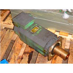 FANUC A06B-0753-B190 3S AC SPINDLE MOTOR