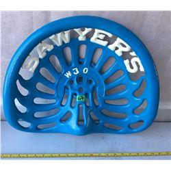 SAWYER'S W30