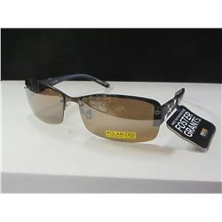 New Women's Foster Grant Sunglasses / Polarized / 39.99 tags