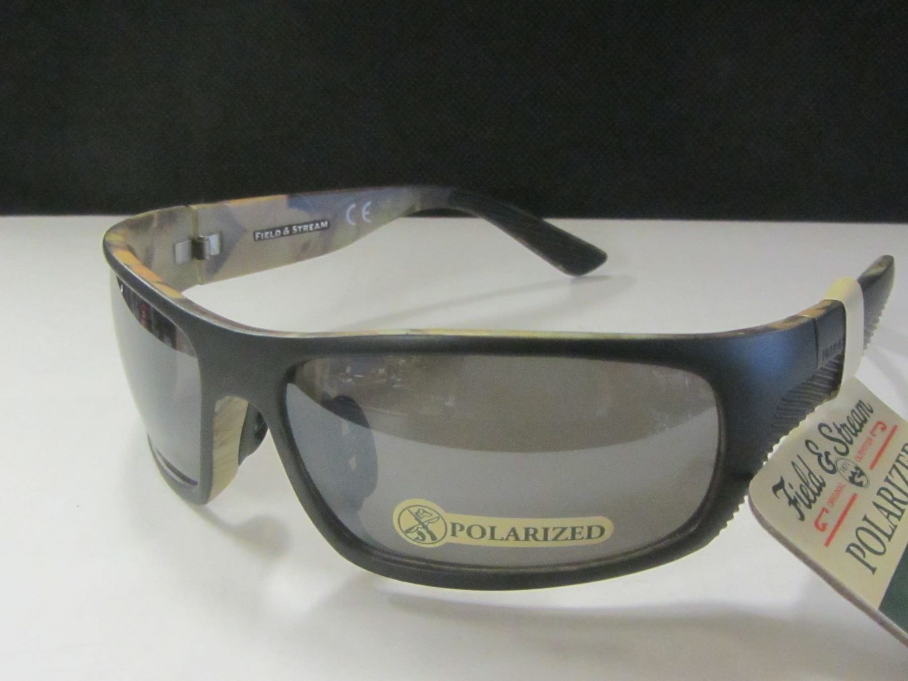 9885538ab7 Image 1   New Field   Stream Polarized Sunglasses   39.99 tags
